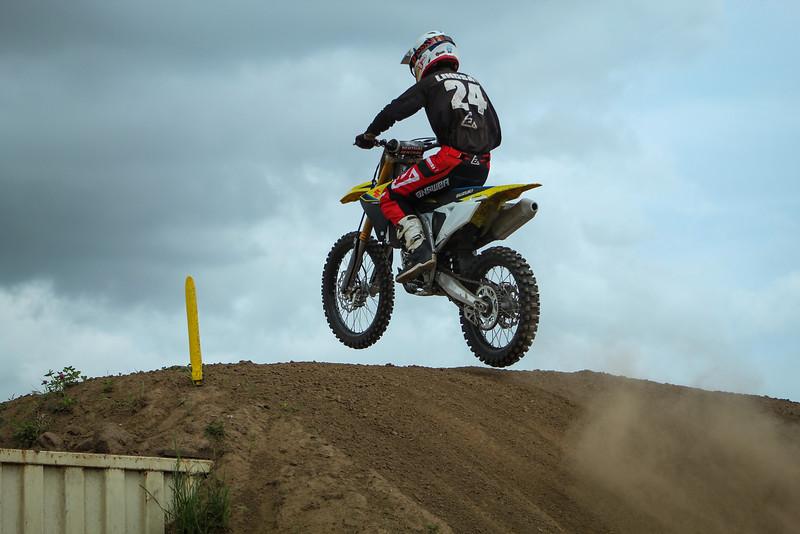 5-25 Adrenaline Motorplex