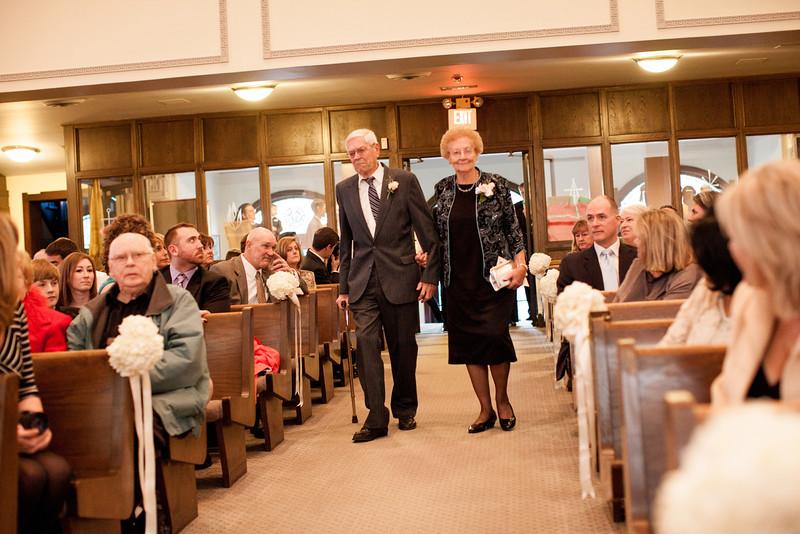 K&L Ceremony  (13).jpg