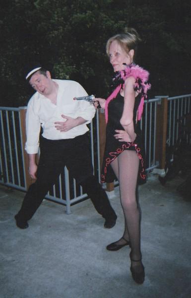 Dance_1473.jpg