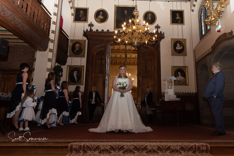 Carlton_Towers_Weddings_Slideshow_067.jpg