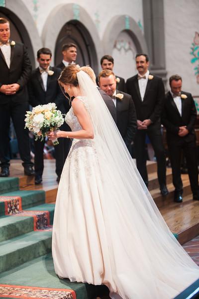 150626 Owen Wedding-0150.jpg