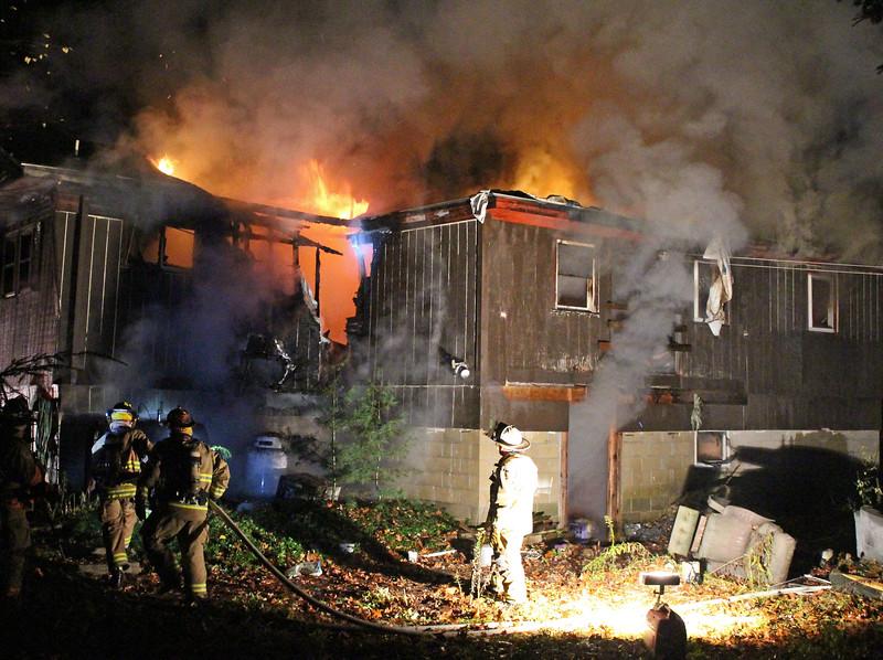 kingston nh fire25.jpg