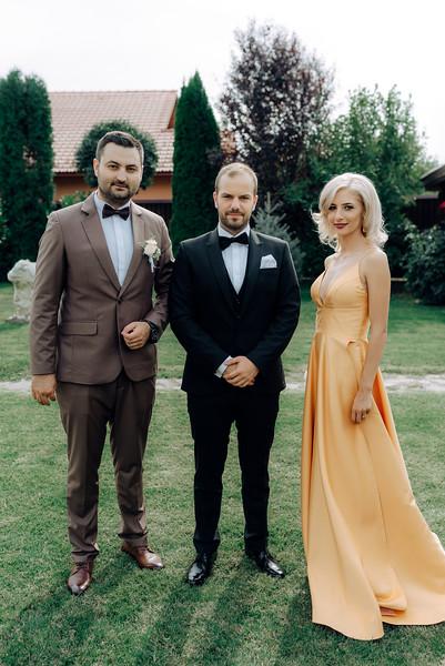 Wedding-0103.jpg