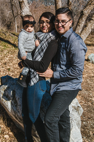 Ilene Daniel & Issis Family Photos in Oak Glen-0646.jpg