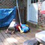 Videos 2005