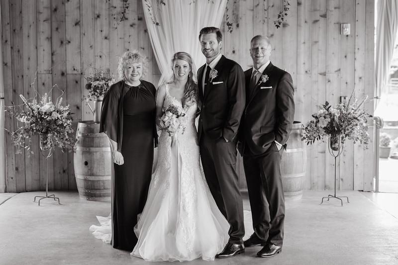Seattle Wedding Photographer-620.jpg