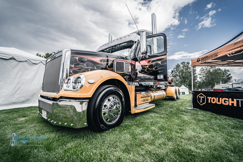 the great salt lake truck show photos-15.jpg