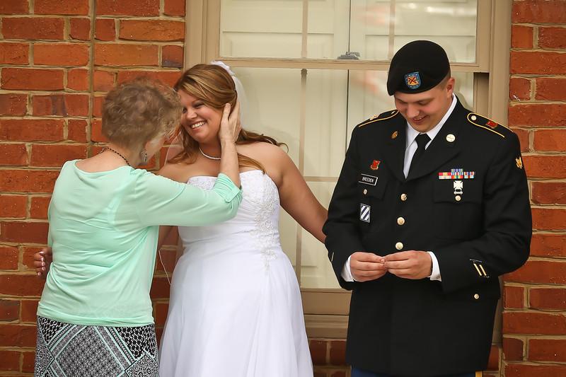 Breeden Wedding PRINT 5.16.15-391.jpg