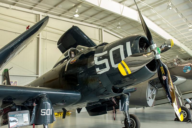 FighterFactory13JN14_8089.jpg