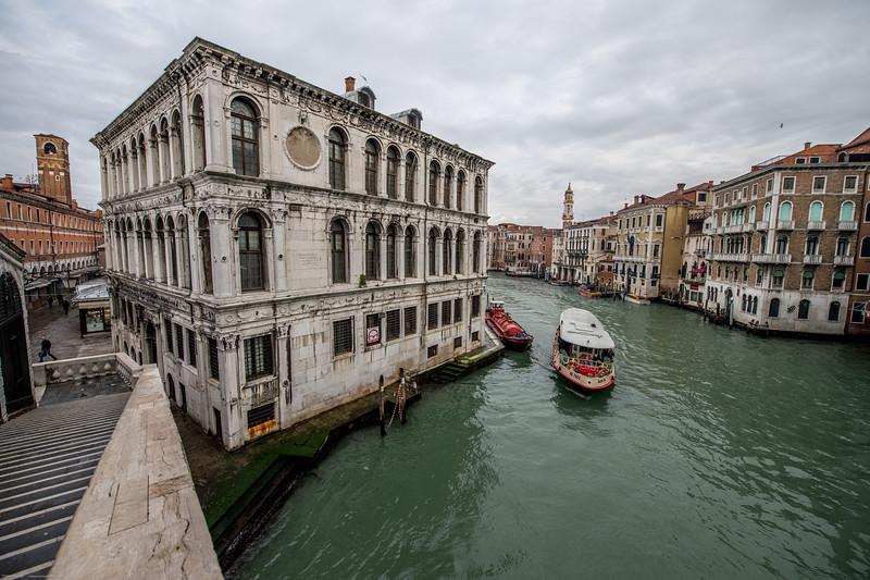 Venezia (38 of 373).jpg