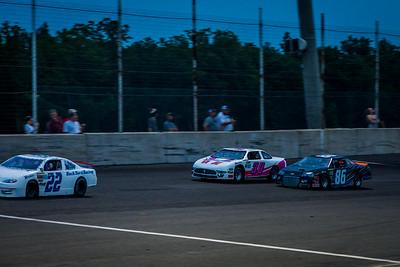 5.22.21 Dominion Raceway LMSC