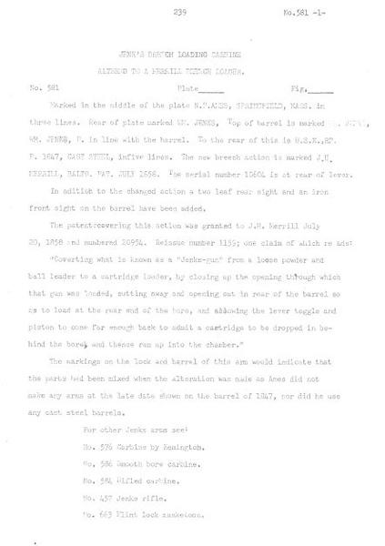 p.238 (581)Jenks-Merrill.JPG