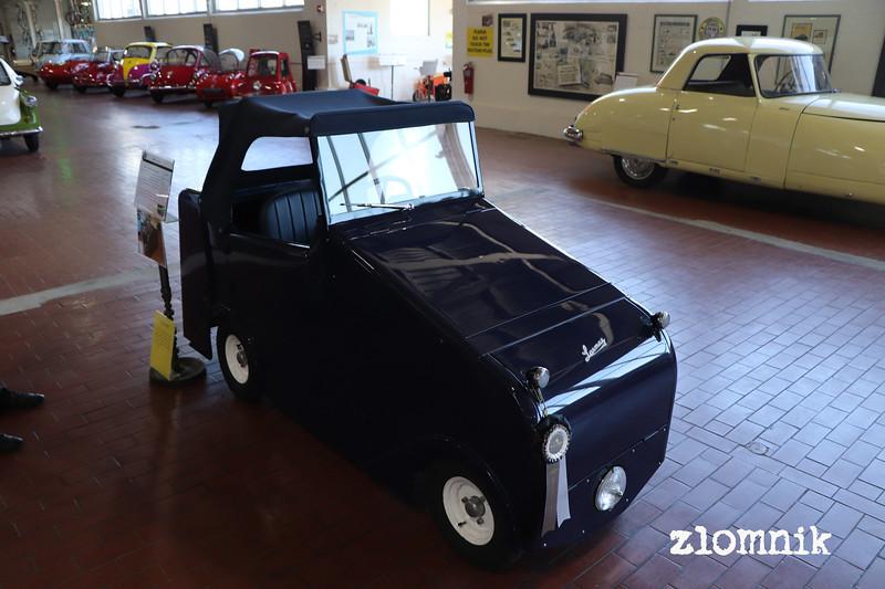 lane-motor-museum-102.JPG