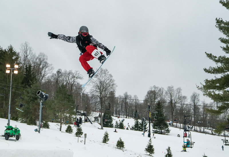 BigAir2018-2 (4 of 17).jpg