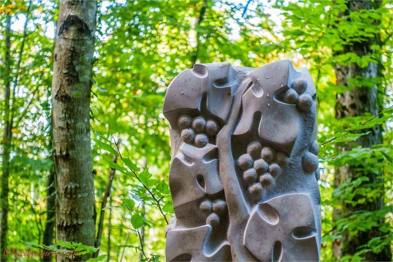 2017-09-27 Skulpturenweg Schenkenbergertal - DSC00184.jpg