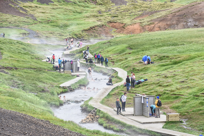 Iceland 3054.jpg