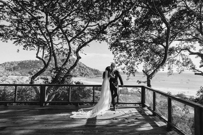 Wedding-of-Arne&Leona-15062019-324.JPG
