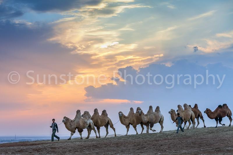Xinjiang_20101005_429.jpg