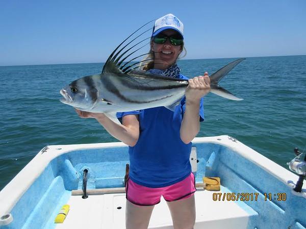 fish41.jpg