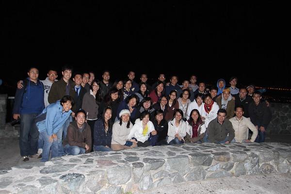 2012.5.25 IGSM SF Hangout