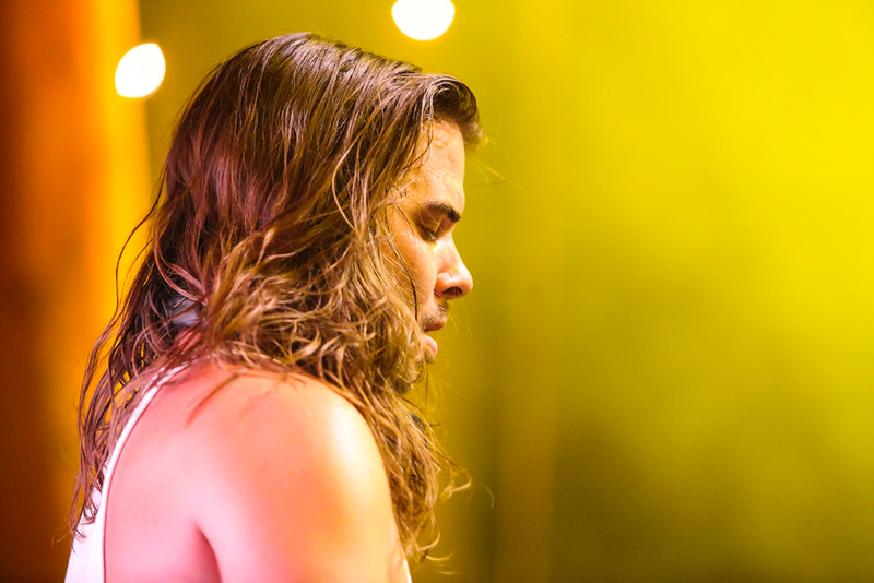 SevenLions@EscapeSoCal-42.jpg