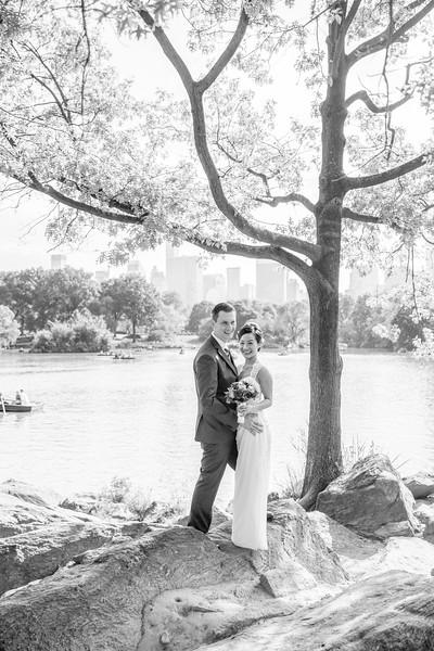 Central Park Wedding - Nicole & Christopher-74.jpg