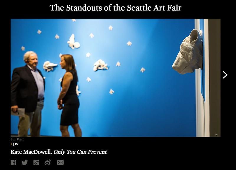 Seattle Art Fair_Sothebys_1.jpg