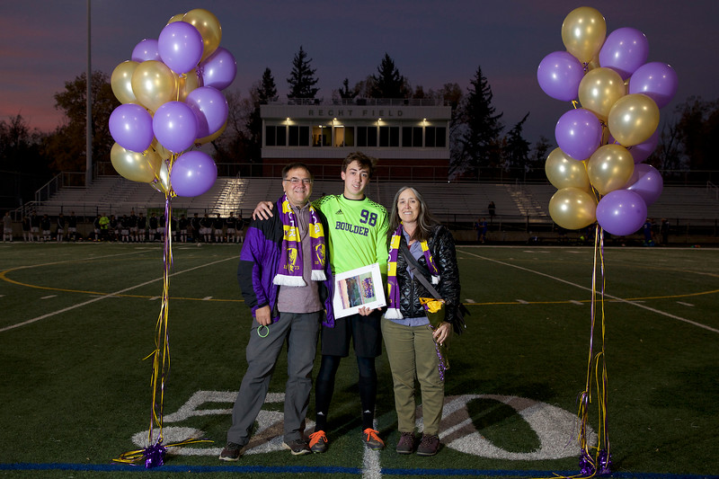 2017-10-16 BHS Boys Soccer Senior Night  2017-10-16_RMJIMG_2570.jpg
