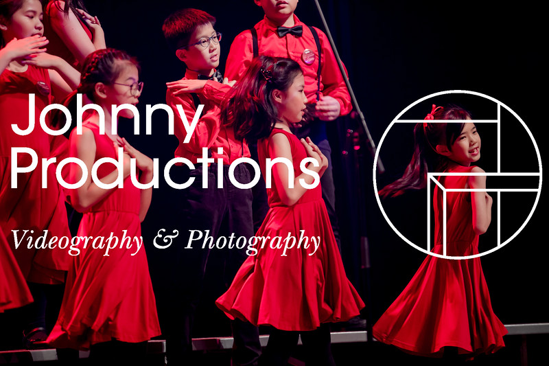 0317_day 1_SC junior A+B_red show 2019_johnnyproductions.jpg
