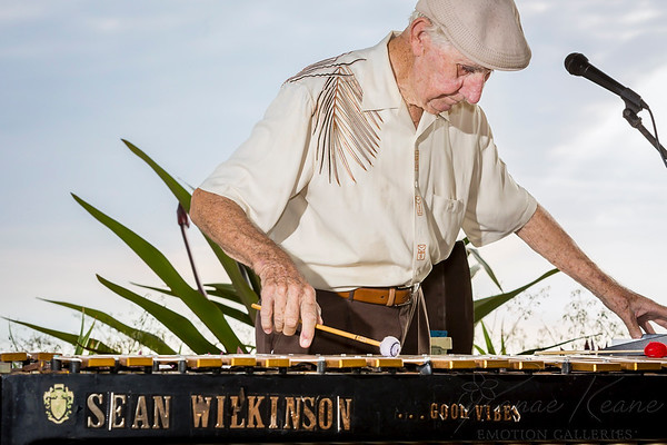 141016 Sean Wilkinson
