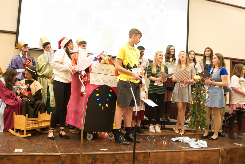 2019-12-15-Christmas-Pageant_060.jpg