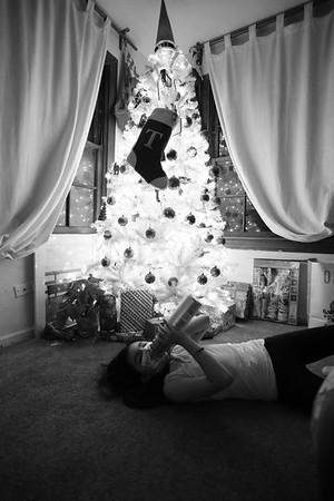 Covid Christmas