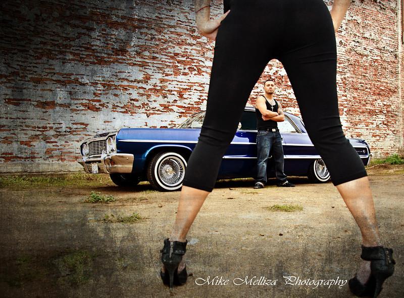 legs with blue impala cropped MM-1_edited-1.jpg