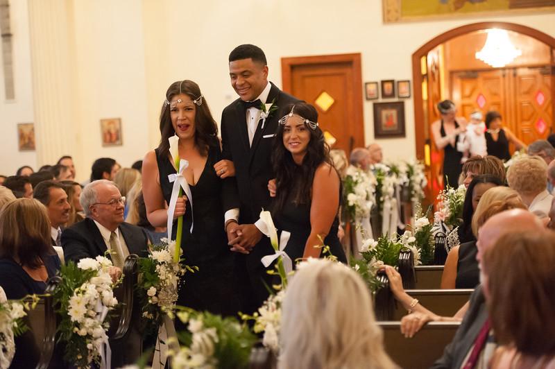 Domina + Ben wedding Photos HIGH RES-203.jpg