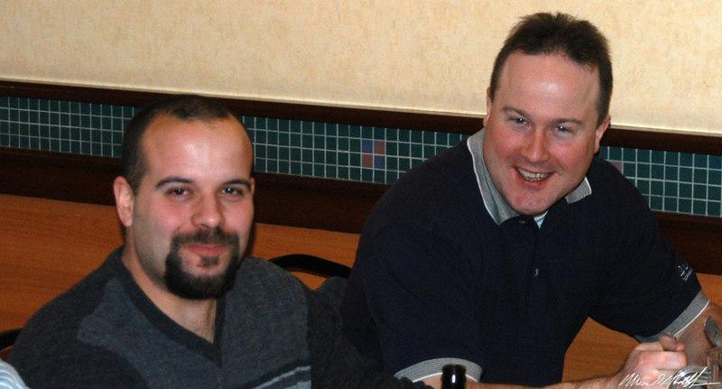 2005-12-13 Times Xmas party 007.jpg