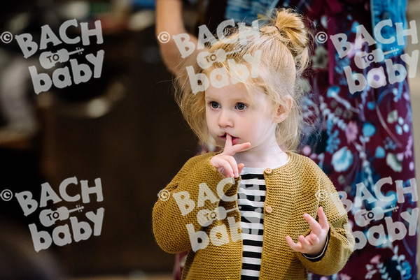 © Bach to Baby 2017_Alejandro Tamagno_Regents Park_2017-09-16 028.jpg