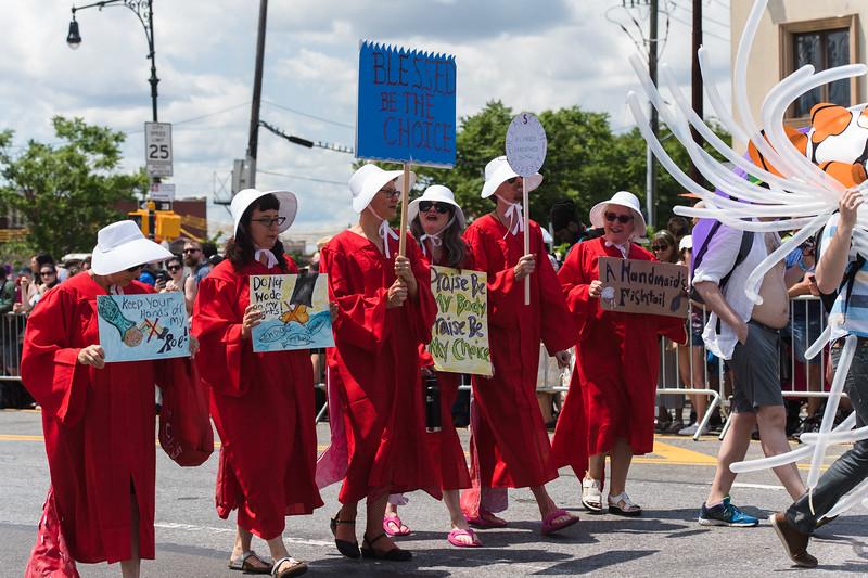 2019-06-22_Mermaid_Parade_1759.jpg
