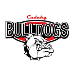 Cudahy Middle School