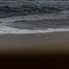 SeafoamDamNeckBeach-001