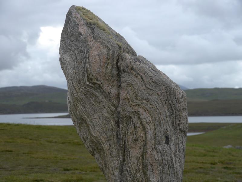@RobAng Juni 2015 / Callanish, Lewis (Western Isles/Outer Hebridies) /  Sgir'Uige agus Ceann a Tuath nan, Scotland, GBR, Grossbritanien / Great Britain, 22 m ü/M, 2015/06/21 19:31:43