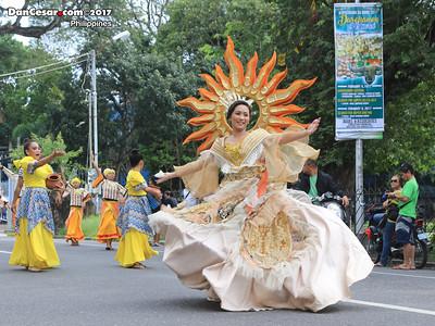 Darohanon Festival 2017