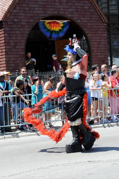 Gay Pride favs 09-173.jpg