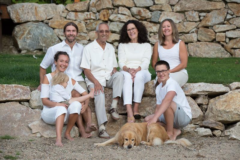 Mann Family 2017-59.jpg