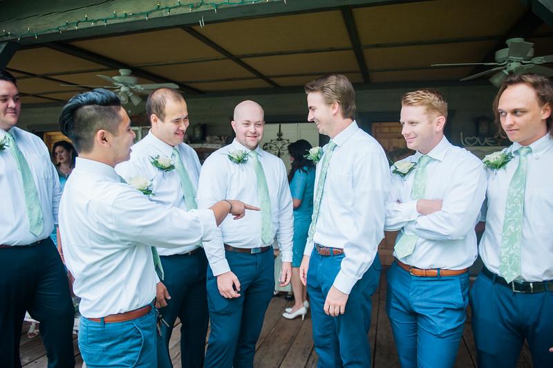 Kupka wedding Photos-316.jpg