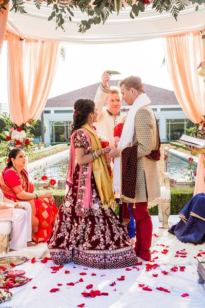 Wedding-2142.jpg