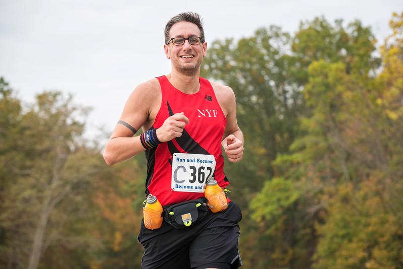 20191020_Half-Marathon Rockland Lake Park_130.jpg