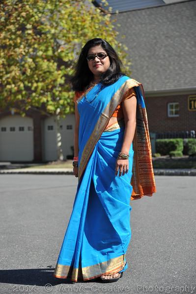2014-10-05_DurgaPuja_Kallol_Day3@SomersetNJ_04.jpg