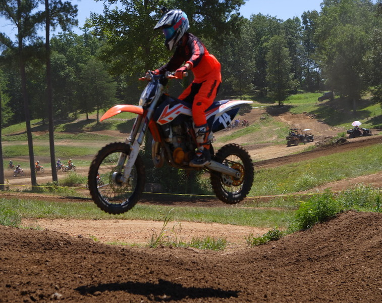 FCA Motocross camp 20171455day3.JPG