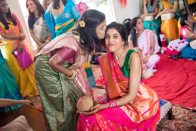 Hina_Pithi_Pooja-453.jpg