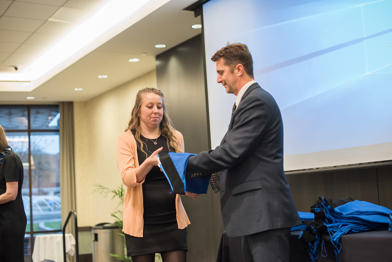 DSC_4060 Honors College Banquet April 14, 2019.jpg